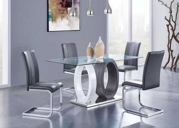 144 Inch Dining Room Table