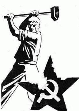 Εκτακτο Συνέδριο του ΣΕΚΕ (Κ) (26/11/1924-3/12/1924, ΚΚΕ Επισημα κειμενα σ. 517)  «..Αμεσα καθηκοντα του ΚΚΕ επανω στο εθνικο ζητημα ειναι ο...