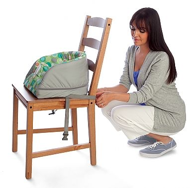 13 best Introducing the Boppy Baby Chair images on Pinterest ...