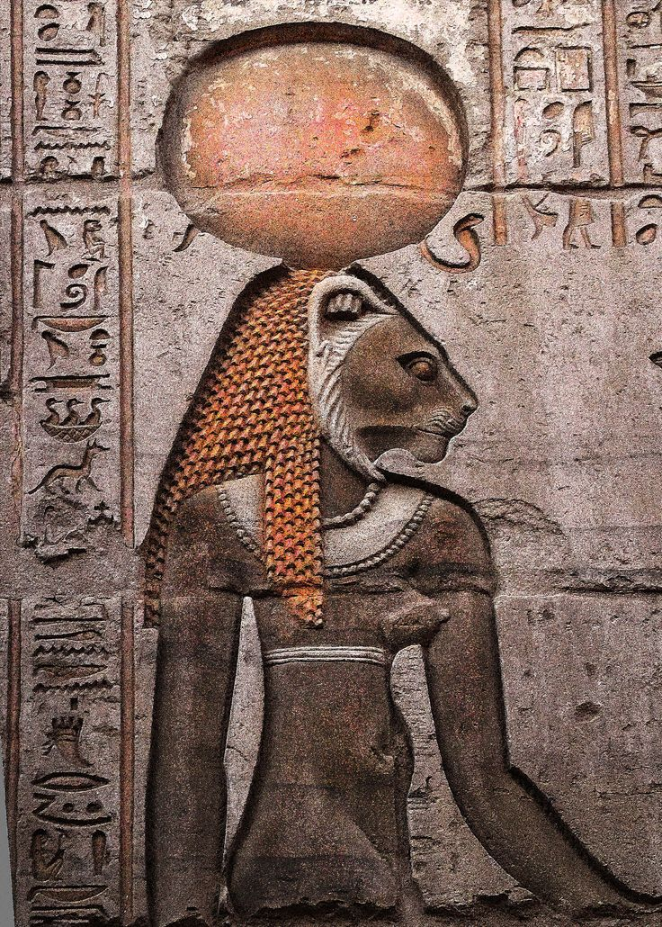 The Egyptian Tarot Kit By Lo Scarabeo Lo Scarabeo: 57 Best Images About Nephthys, Isis, And Friends On