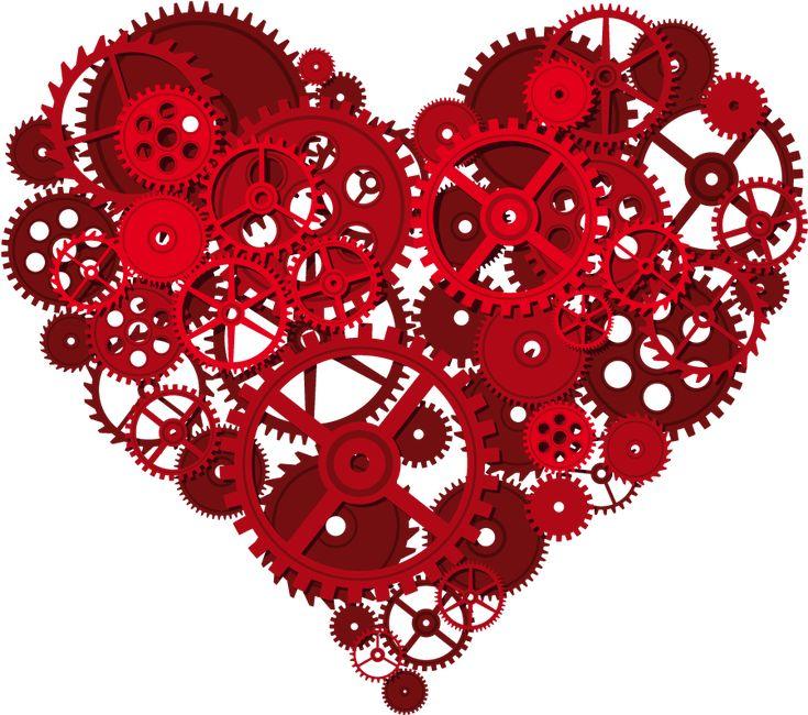 l'amour, selon moi, est une machination !  il est une croyance, une illusion, en lesquelles on veut croire pour ne pas être seul !