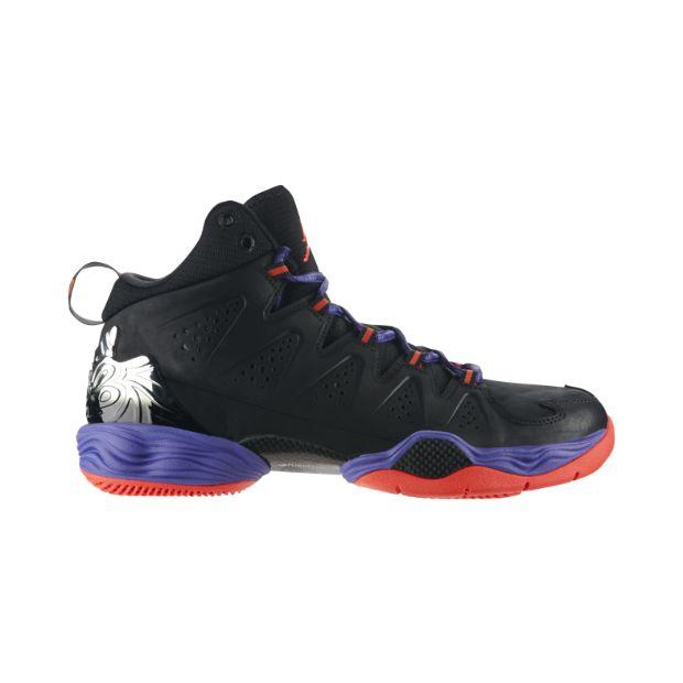 Jordan Melo. Nike Jordan ShoesNike ...
