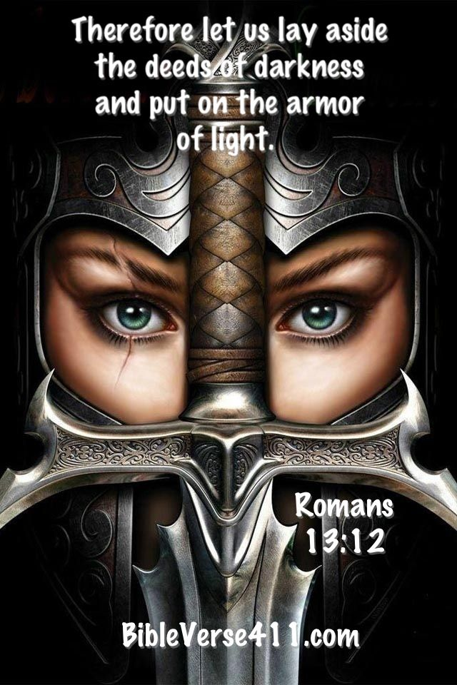 Armor of christ quotes quotesgram for Is god against tattoos