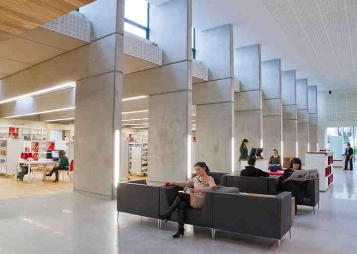ballyroan-library-by-box-architecture