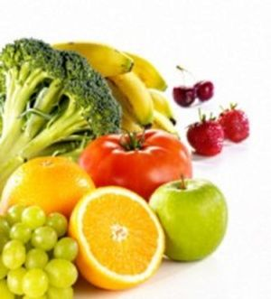 Foods which Reduce Cholesterol Levels in the Body