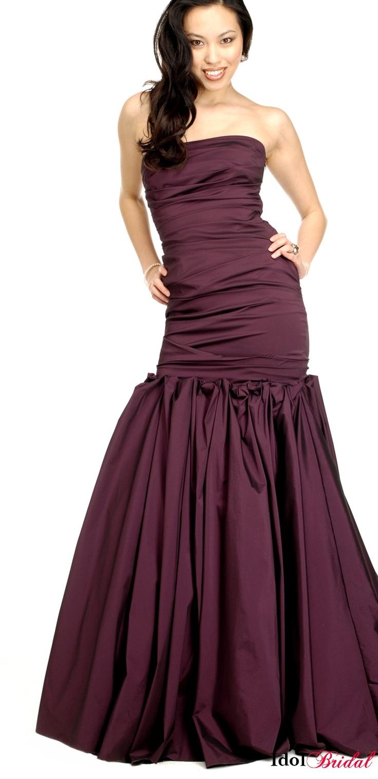 best evening dress images on pinterest dress prom bridal