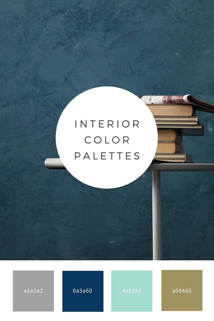 color inspiring picture photograph by Varianti. #palette #inspiration #color #blue #doimo #fotografia #industrialphotography #treviso #interior #styling #decor