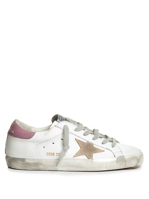 Chaussures - Bas-tops Et Baskets N21