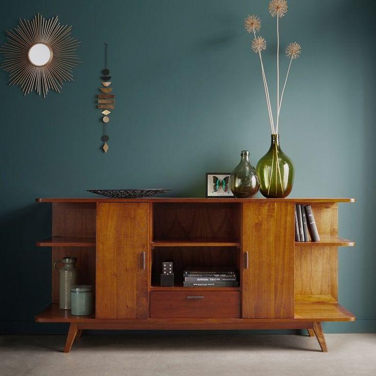 les 2088 meilleures images du tableau meubles pas cher sur pinterest il sera. Black Bedroom Furniture Sets. Home Design Ideas