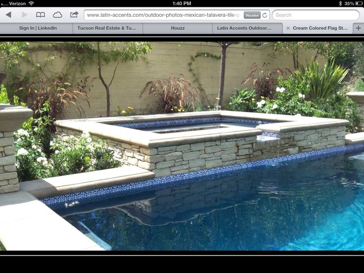 Rectangular Pool Designs With Spa 92 best rectangular pool images on pinterest | rectangular pool