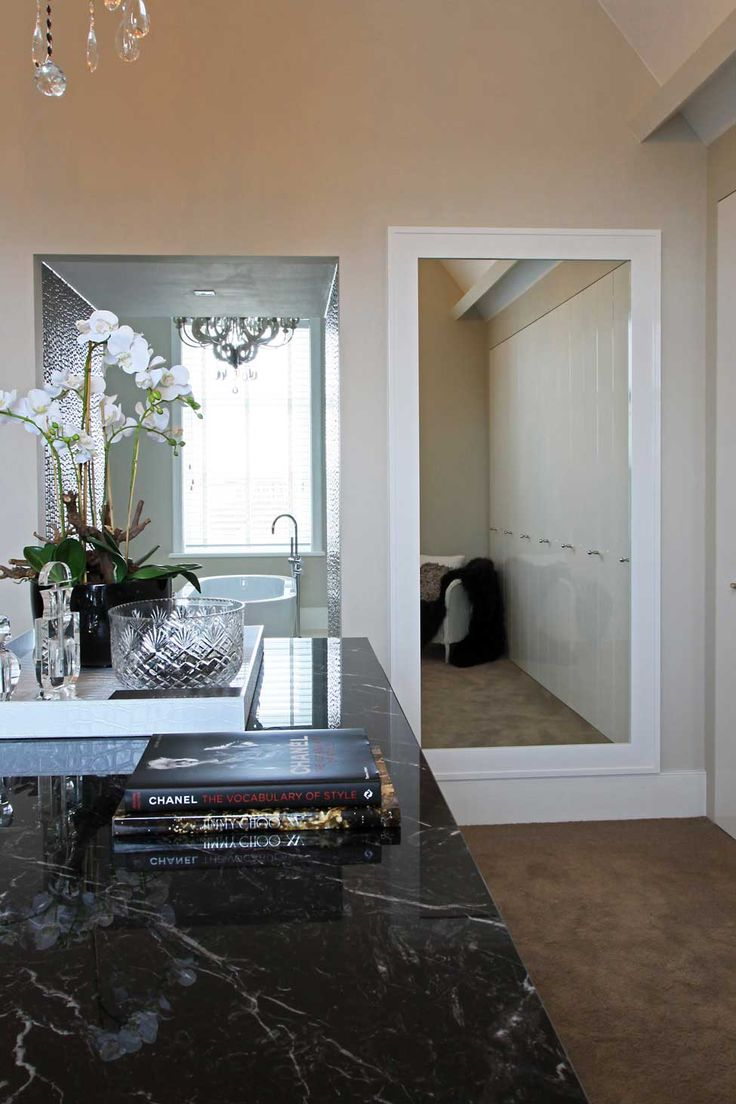 46 best g zolder images on pinterest bathroom ideas room and 46 best g zolder images on pinterest bathroom ideas room and attic bathroom