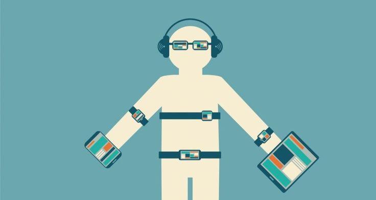 LIMA VAGA: Smartwatch podría descifrar contraseñas