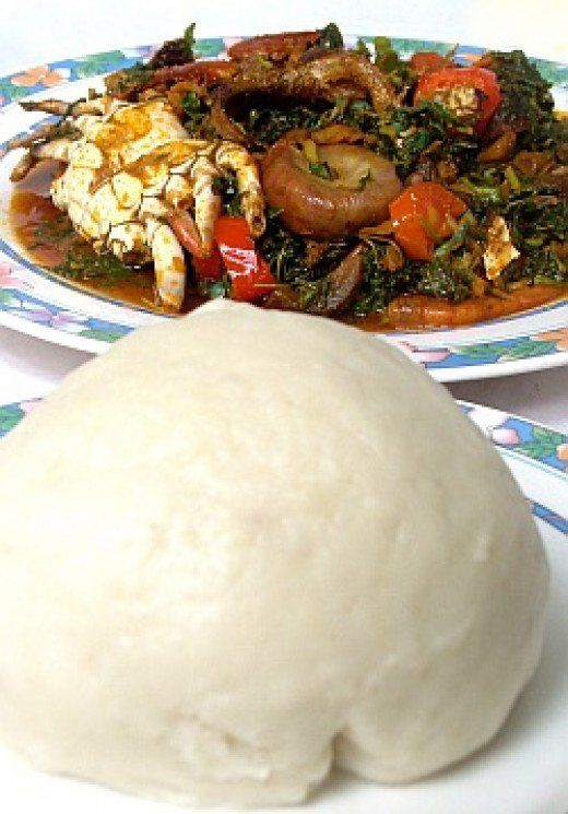 17 best ghana 3 images on pinterest ghana food african recipes how to cook african food forumfinder Choice Image