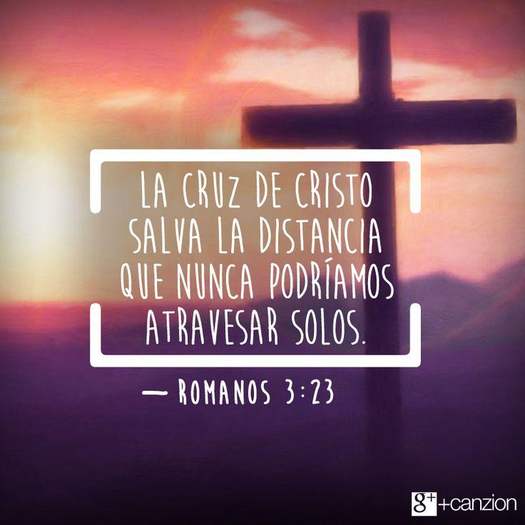 Versículos Sobre El Amor Al Prójimo Imágenes Cristianas Bonitas