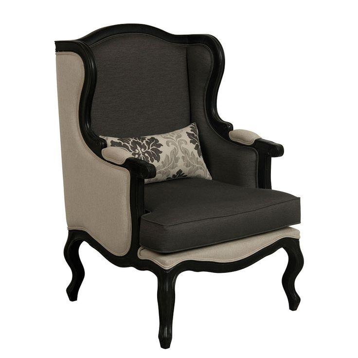 les 25 meilleures id es de la cat gorie berg res. Black Bedroom Furniture Sets. Home Design Ideas