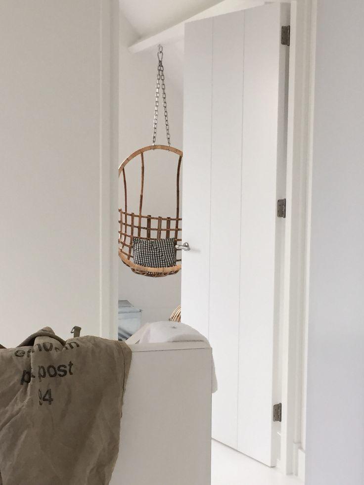 Ww interieur styling advies studio ww pinterest for Advies interieur