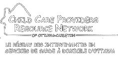 Child Care Providers Resource Network