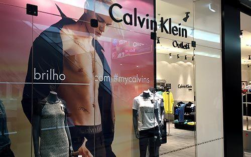 Outlet em São Paulo: Saiba onde encontrar lojas de marcas famosas, como Adidas, Nike e Calvin Klein, com produtos com preços bem menores.