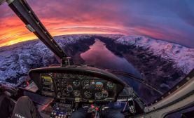 by tomandreas1983 Norway flying!
