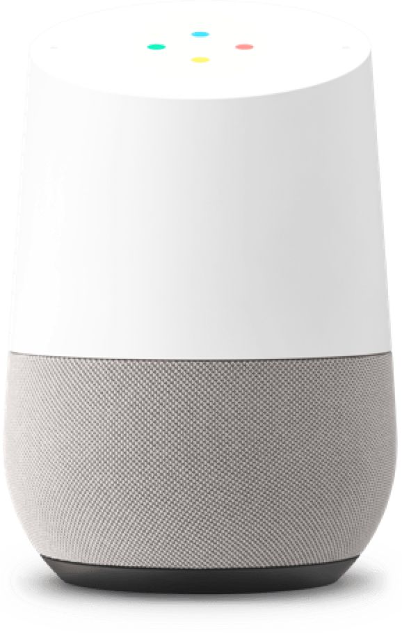 #GoogleHome #GoogleVoice #IoT #ConnectedDevices #SmartHome