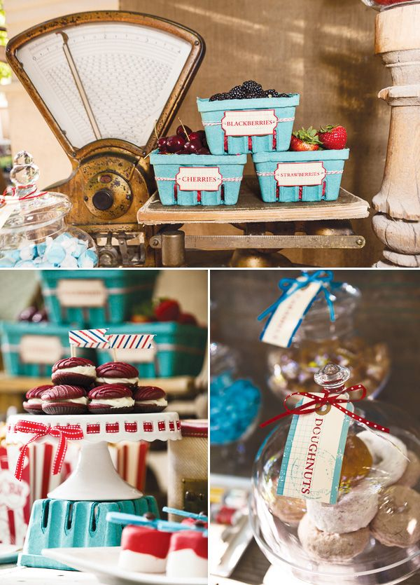 airplane-baby-shower-treats-food-tags