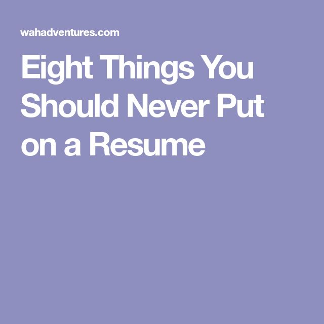 Best 25+ Resume builder ideas on Pinterest Resume builder - easyjob resume builder