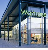 Wolfys available in 78 Waitrose Stores. Email us on admin@wolfys.co.uk to find your local Wolfys stockist