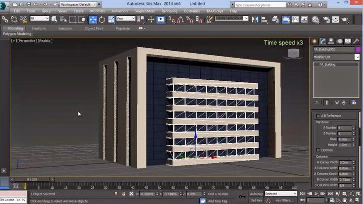 1000 id es sur le th me logiciel architecture 3d gratuit for Architecte 3d tutorial