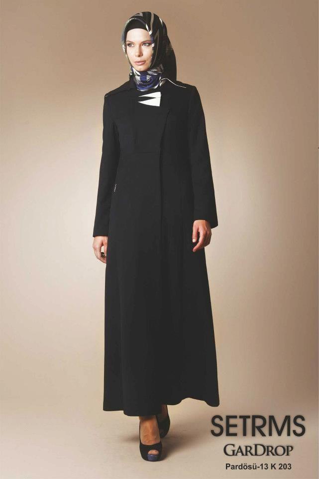 8f18eacd42902 Pin by Bayan Hale on Pardesü Modelleri   Moda, Giyim, Kıyafet