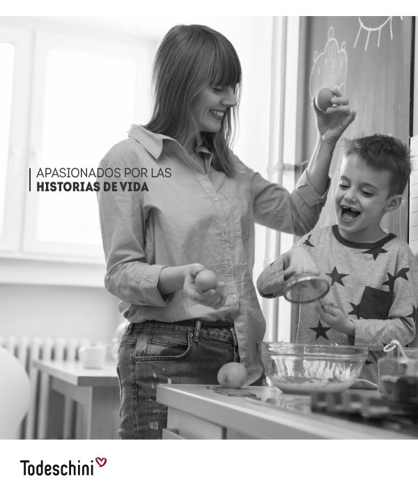 Un lugar donde recopilemos nuestros recuerdos, las fotos de nuestros viajes, nuestros libros favoritos, nuestras historias. Todeschini te ofrece belleza, diseño y confort juntos.       #Diseñodeinteriores #Decoración #Todeschini #ambientes #mueblesamedida #arquitectura #colombia #renovation #interiordesign  #residentialarchitecture #renovacion
