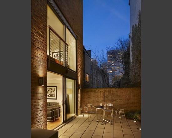 83 best row homes images on pinterest aesthetics dream for Top philadelphia architecture firms