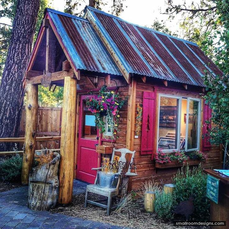 17 best images about tiny sonoma shanty on pinterest