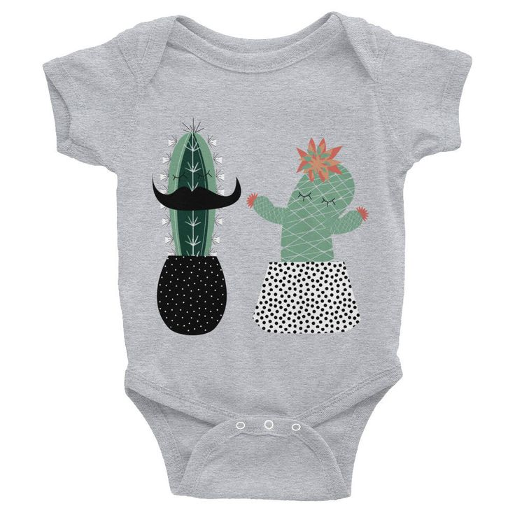Excited to share the latest addition to my #etsy shop: Baby toddler bodysuit Mr cactus Mrs succulent spring summer bodysuit vest cool kids costume cactus succulent http://etsy.me/2FSfh2Q #clothing #children #bodysuit #cactus #babyshower #babygift #succulent