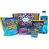 Jolly Ranchers Original Hard Candy, 198g: Amazon.co.uk: Grocery