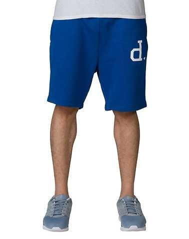 #FashionVault #diamond supply company #Men #Activewear - Check this : DIAMOND SUPPLY COMPANYENS Blue Clothing / Athletic Shorts for $60 USD