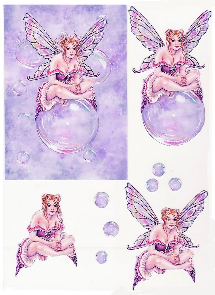 Fairy Bubbles Photo:  This Photo was uploaded by baileigh31. Find other Fairy Bubbles pictures and photos or upload your own with Photobucket free image ...