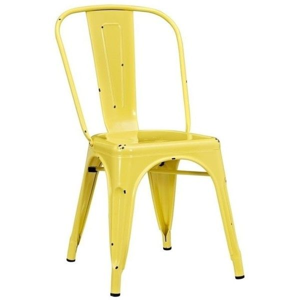 best 25+ metal cafe chairs ideas on pinterest | metal chairs