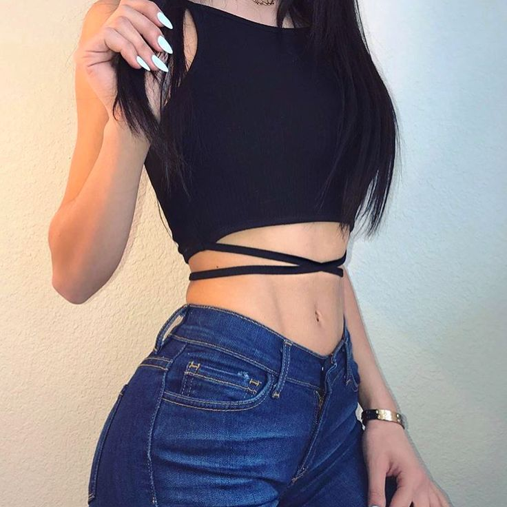 Find More at => http://feedproxy.google.com/~r/amazingoutfits/~3/OKflLFeXxjA/AmazingOutfits.page