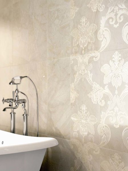 bathroom ideasd design london floor and wall tiles supplier complete renovation07 Bathroom Renovation