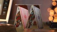 street magic: The ultimate magic tricks show Coupon|$10 80% off #coupon