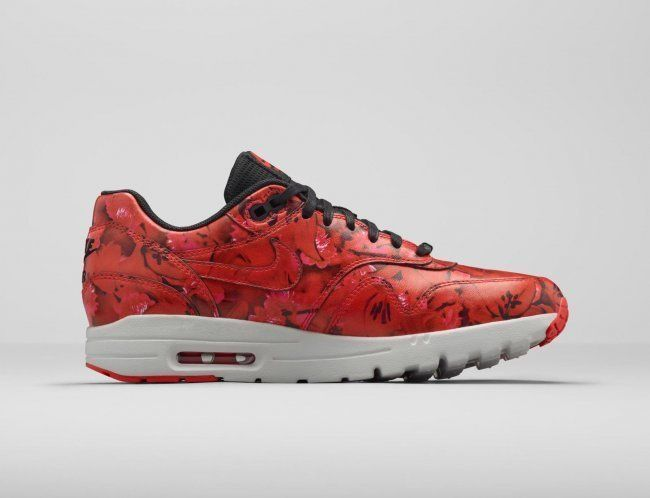 99 best new arrivals nike shoes images on pinterest nike shoes