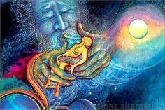 Meditación: Técnica para recibir tu Nombre Cósmico. Técnica para recibir tu Nombre Cósmico. El Nombre de tu Ser y clave vibratoria personal. Consta de : Protección, respiración, mamtralización breve, auto-relajación y meditación del ¿Quien soy Yo?. NOMBRE CÓSMICO ¿QUÉ ES Y PARA QUE SE UTILIZA? El Nombre Cósmico es una clave vibratoria, un trampolín en …