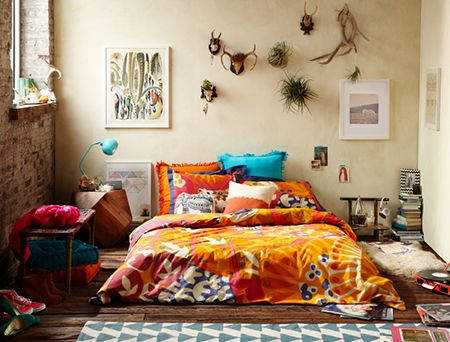 Anthropology home Catalog Photos 2013 - Bing Images