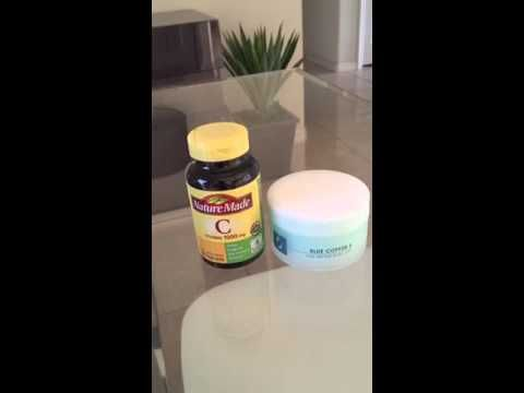 """BEST """"CURE"""" FOR VITILIGO -  THIS WORKS!!! - YouTube"""