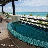 Secrets Maroma Beach Riviera Cancun (Playa Maroma, Mexico) - All-inclusive Resort Reviews - TripAdvisor