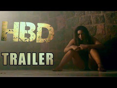 sengoku basara 1080p  trailer