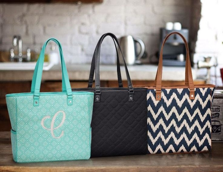 Thirty-One Gifts Cindy Tote Spring 2017 Kristin Moses Thirty-One Consultant www.mythirtyone.com/kristinmoses #cindytote #thirtyone #joinme #findaconsultant #join31 #spring #indigoink