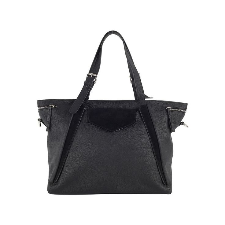 The Sting Handbag by Mary and Marie