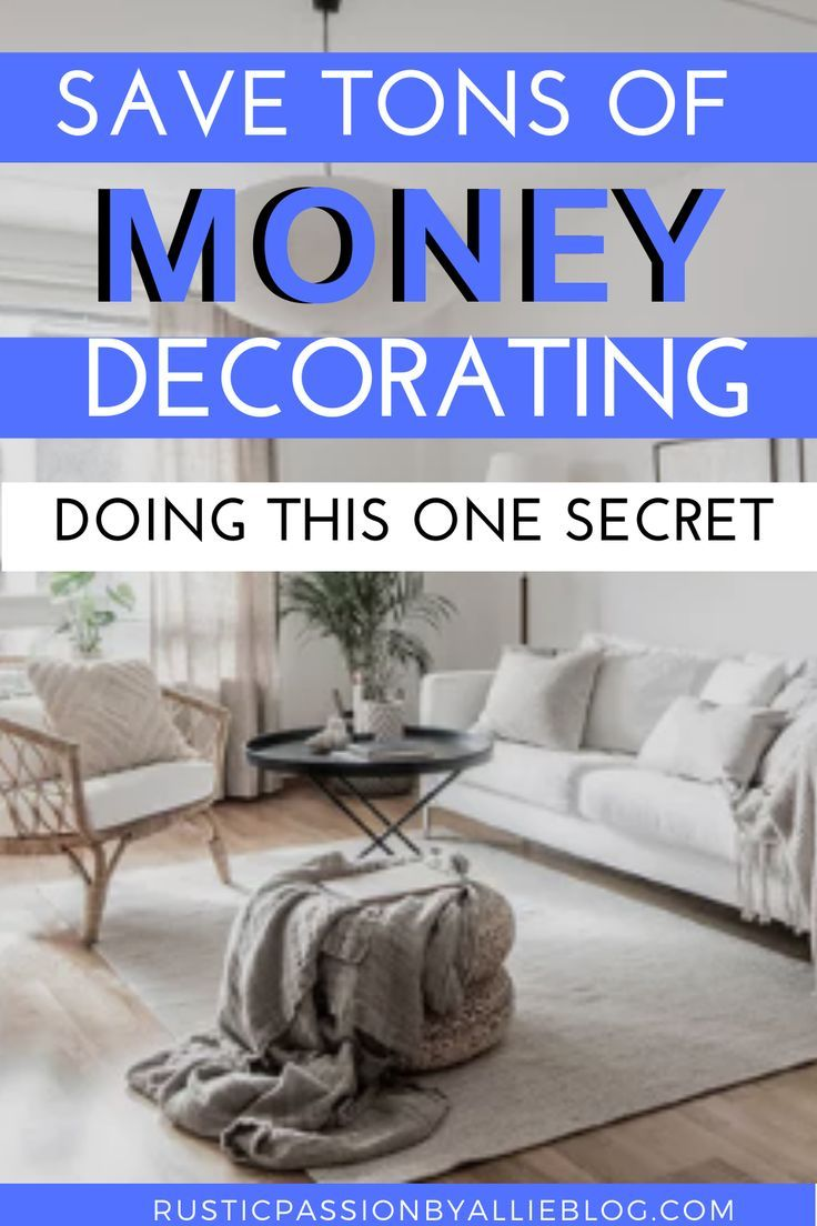 Find Out Exactly Where to Buy Cheap Home Decor Online. in 25