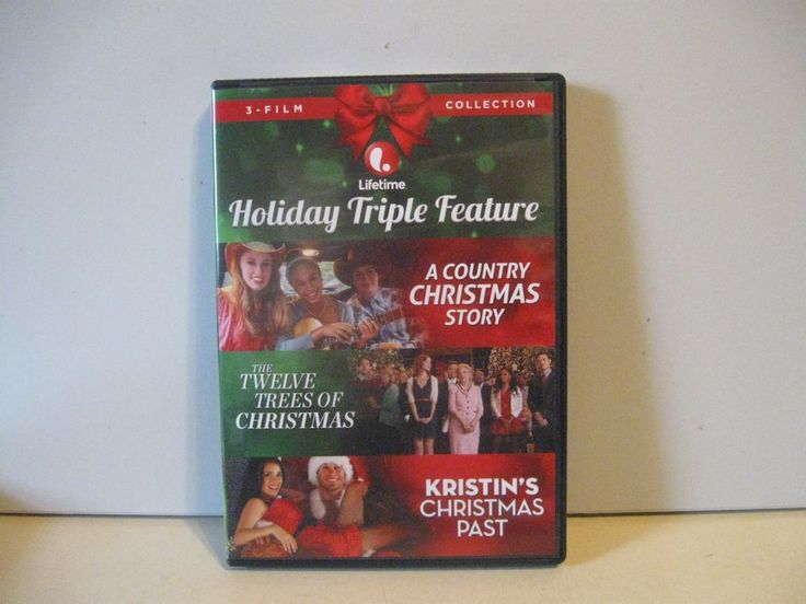 Holiday Triple Feature Christmas Shoes Christmas Blessing Christmas Hope Details